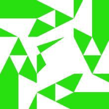 a142's avatar