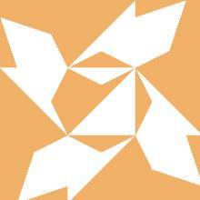 a153902933's avatar