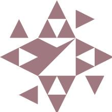 a19900202's avatar