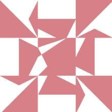 a1b2c3d4e5f6xx's avatar