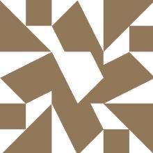A1eksander's avatar