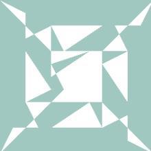 a1ex07's avatar