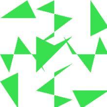 A1H2's avatar