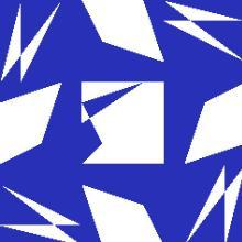 a1pro's avatar