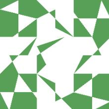 a222222_'s avatar