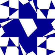 a22Pom's avatar