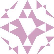 a235559717's avatar
