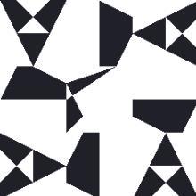 a241cat's avatar