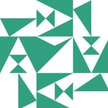 A256Smith's avatar