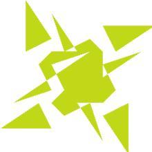 a2b4uk's avatar