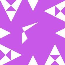 a2dg's avatar