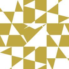 a2nice's avatar