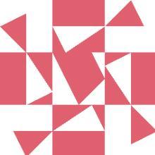 a2sms's avatar