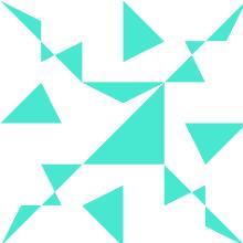 a2x3c4v5b6's avatar