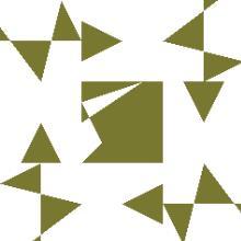 A2ZAteeq's avatar