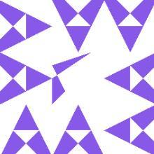 a382maggy's avatar