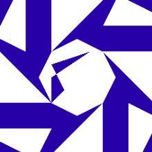 A3envi's avatar