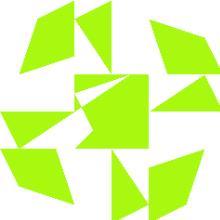 A3XES's avatar