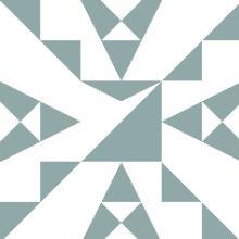 a43a's avatar