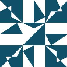 a4z's avatar