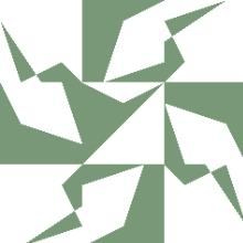 a50251988's avatar