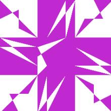 a561's avatar
