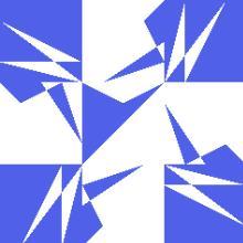 A5he's avatar