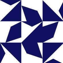 a65001's avatar