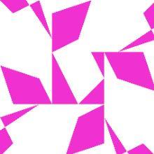 a68vici's avatar