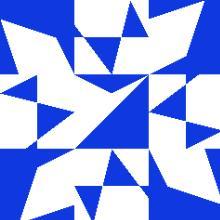 a6Star's avatar