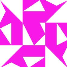 A721Hung's avatar