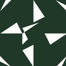a74b10's avatar