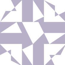 a7744hsc's avatar
