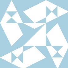 a810162's avatar