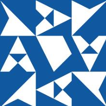 A8208's avatar