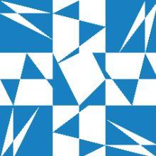 a87b's avatar