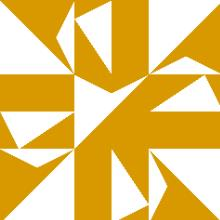 a936702's avatar