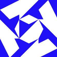 a_ななみ's avatar