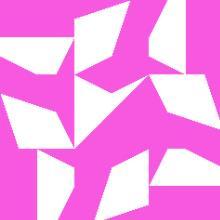 a_0_'s avatar
