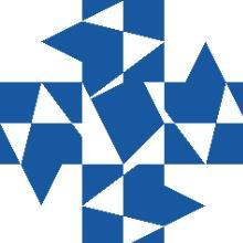 a___tor's avatar
