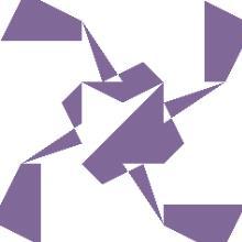 a__Benni__'s avatar