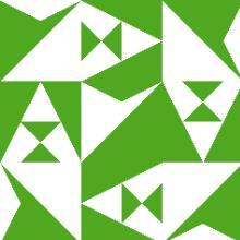 A_A2017's avatar