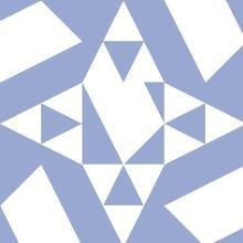 a_Alicia_'s avatar