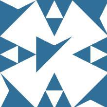 A_B_M's avatar