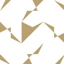 A_Badger's avatar