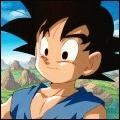 A_Big_Mess's avatar