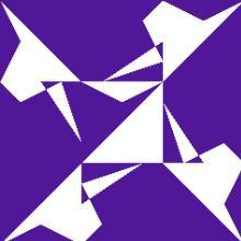 A_BLR's avatar