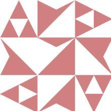 A_C_20's avatar