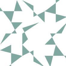 a_charlies's avatar
