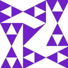 a_kick's avatar